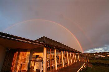 Photo of Hotel Altiplanico Easter Island