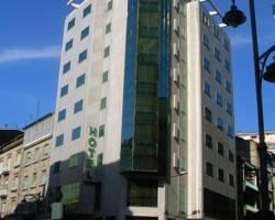 Photo of Hotel Princess Ourense