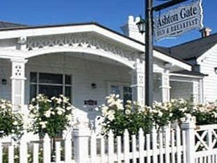 Photo of Ashton Gate Guest House Launceston