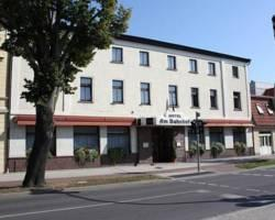 Photo of Hotel am Bahnhof Stendal