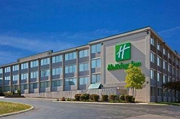 Photo of Holiday Inn Dayton Northwest Englewood
