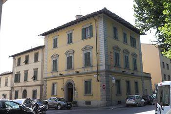 Hotel Ferrucci