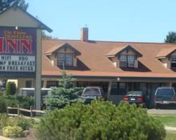 ‪Cle Elum Travelers Inn‬