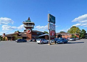 Photo of Quality Inn Arnprior