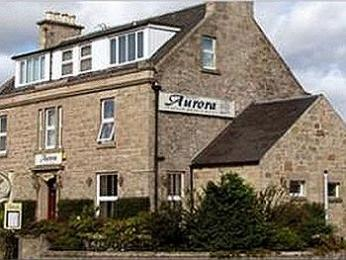 Photo of Aurora Hotel Nairn