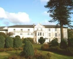 The Royal Victoria Hotel Snowdonia