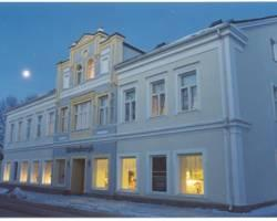 Photo of Hotel Wesenbergh Rakvere