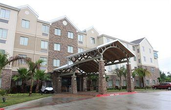 Staybridge Suites McAllen's Image