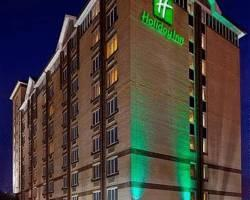 ‪Holiday Inn Slough-Windsor‬