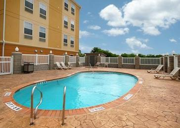 Photo of MainStay Suites Ingleside