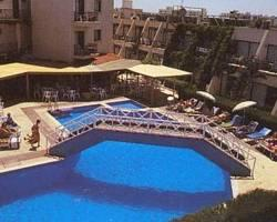 Photo of Farkonia Beach Hotel Apartments Paralimni