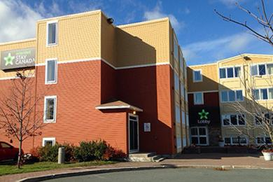 Photo of Extended Stay Canada - St. John'S - Downtown St. John's