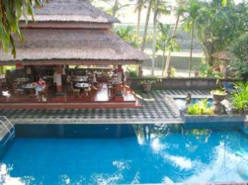 Photo of ARMA Museum & Resort Bali