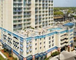 Photo of Carolina Grande Myrtle Beach