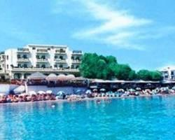 Maragakis Beach Hotel