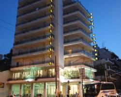 Photo of Balasca Hotel Athens