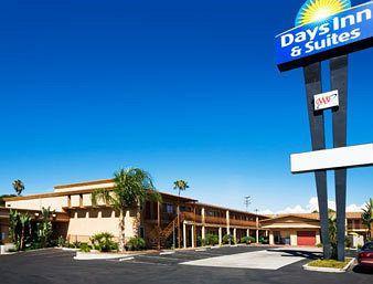 Days Inn El Cajon