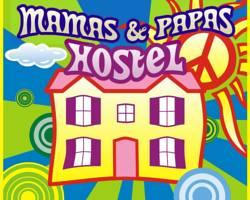 Hostel Mamas&Papas