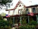 ‪1847 Blake House Inn Bed & Breakfast‬