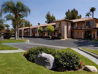 ‪Days Inn San Bernardino/Redlands‬