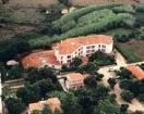 Hotel Scintilla