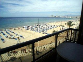 Photo of Apartamentos  Don Vicente Benidorm