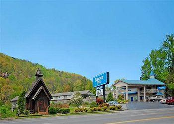 Photo of Rodeway Inn Skyland Gatlinburg