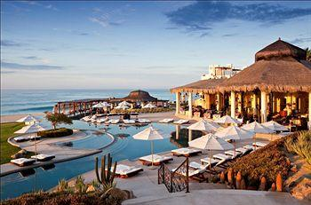 Las Ventanas al Paraiso, A Rosewood Resort