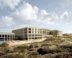 A-ROSA Resort Sylt