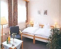 Photo of Hotel am Larchenberg Schirgiswalde
