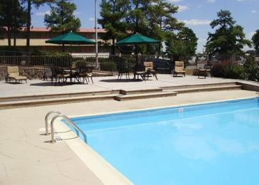 Holiday Inn North Little Rock