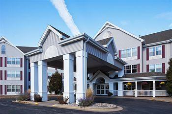 ‪Country Inn & Suites By Carlson, Appleton‬