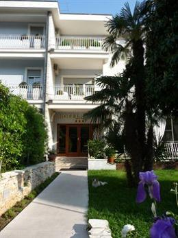 Luna Hotel Sirmione