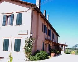 Verde Venezia B&B
