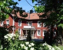 Hotel Storfors