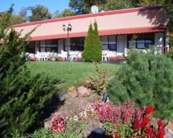 Photo of Capricorn Motel Royale Ontario