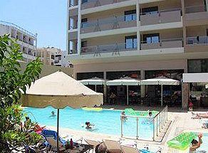 Photo of Saint Constantin Hotel Kos Town