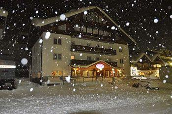 Photo of Albergo Sciatori Passo Tonale