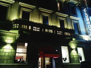 Photo of Club Hotel Milan