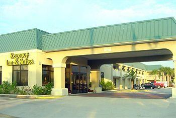 Photo of Regency Inn & Suites Saint Augustine