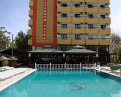 Photo of Panormos Hotel Didim