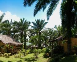 Photo of Blue Village Resort Ao Nang