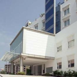 Photo of Hotel Atithi Pondicherry