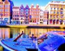 Hotel des Arts Amsterdam