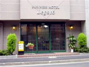 Photo of Business Hotel Legato Koto