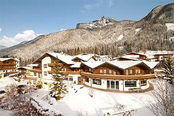 Photo of Hotel Sonnalp Maurach