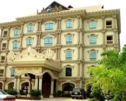 Majestic Angkor Hotel