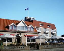Fletcher Hotel-Restaurant De Gelderse Poort