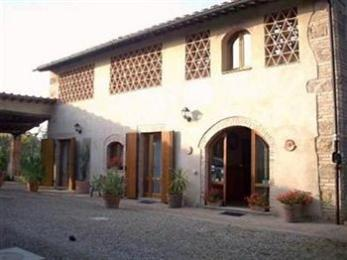 Casolare di Remignoli B&B