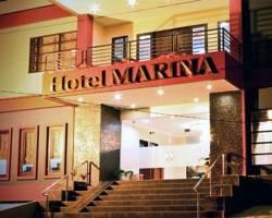 Photo of Hotel Marina Ambon
